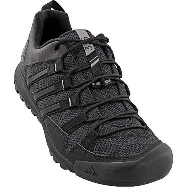 adidas outdoor Mens Ax2 Hiking Shoe 상품이미지