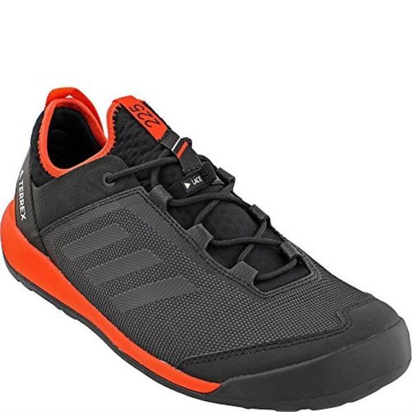 adidas outdoor Mens Terrex Swift Solo 상품이미지