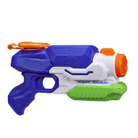너프 수퍼소커 프리즈파이어 물총 너프물총