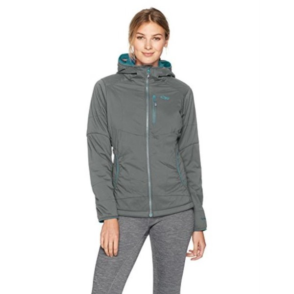 Outdoor Research Womens Ascendant Hoody 상품이미지