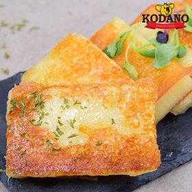 코다노 구워먹는치즈 500g 캠핑요리 아이간식