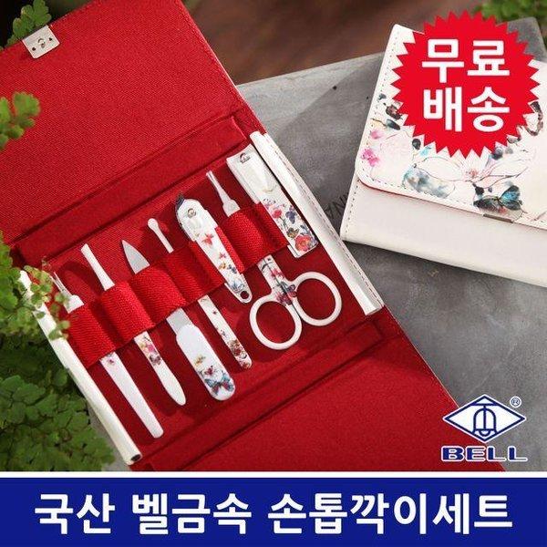 (D)잉크젯복합기(TS5170/캐논) 상품이미지