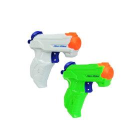 너프 물총 수퍼소커 집파이어 2팩 여름 특가 상품