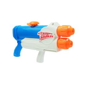 너프 물총 수퍼소커 바라쿠다 여름 특가 상품