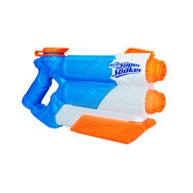 너프 물총 수퍼소커 트윈타이드 여름 특가 상품