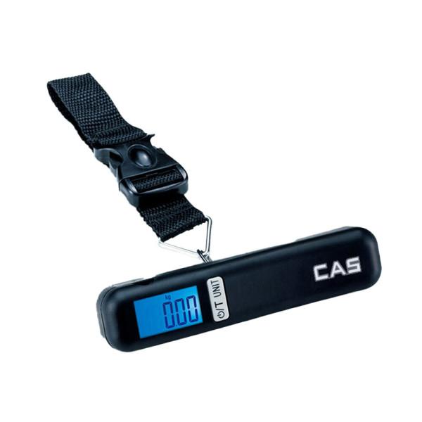 카스 여행용 휴대용 디지털 손저울 PHS-100 상품이미지
