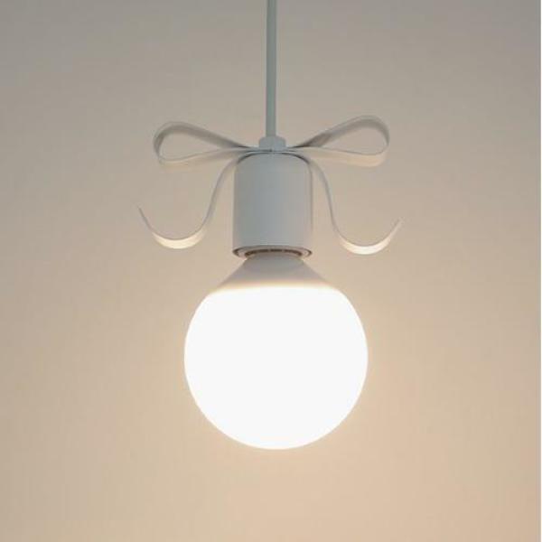 바이빔 LED 리본1등 펜던트-5color 상품이미지