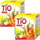 티오 아이스티 애플 40T+40T+티오 18T 증정