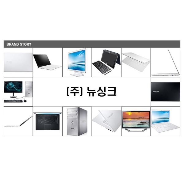LG전자 시네빔 PH550 빔프로젝터 NT 상품이미지