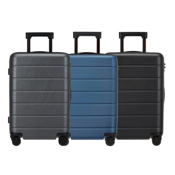 샤오미 캐리어 4세대 20인치 기내용 여행용 캐리어 상품이미지