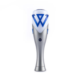 YGSELECT - WINNER OFFICIAL LIGHT STICK (VER.2)