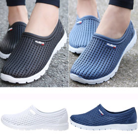 KA 190 커플 아쿠아슈즈 운동화 샌들 슬리퍼 신발