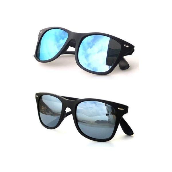 선가드광학 편광 선글라스 SRS195 상품이미지