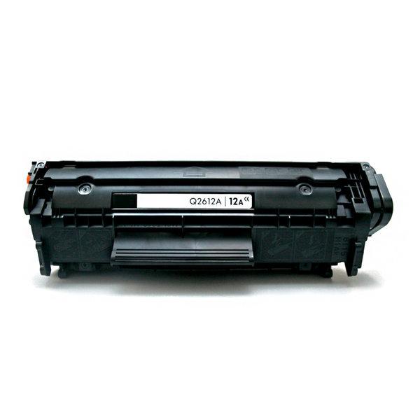 국가공동 브랜드 엔토베토 HP 재생토너 재제조토너 Q2612A CRG-303/ 상품이미지
