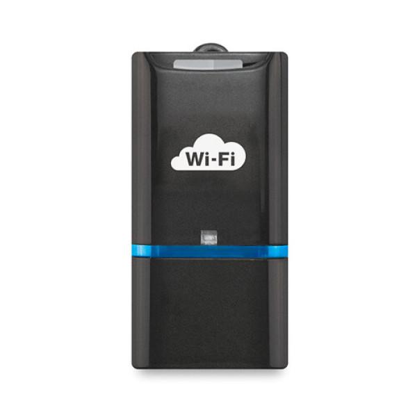 엑토 클라우드 WI-FI 카드리더기 CRD-39 상품이미지