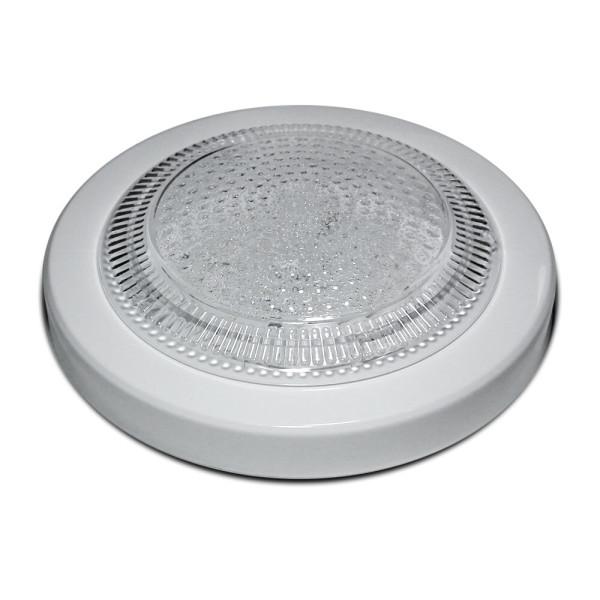 방습욕실등/방습 LED 욕실등/LED 원형 욕실등(방습형) 상품이미지