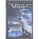중고  롤랜드 에머리히 감독/투모로우 (The Day After Tomorrow) S.E 2디스크/아웃케이스  dts 상품이미지