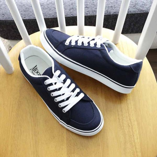 (묶음상품)카카오섬유향수(라이언/90ml/시즌2)x8개 상품이미지