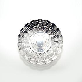 SM 스텐찜기 소 / 만두찜기 찜받침 찜판 찜요리