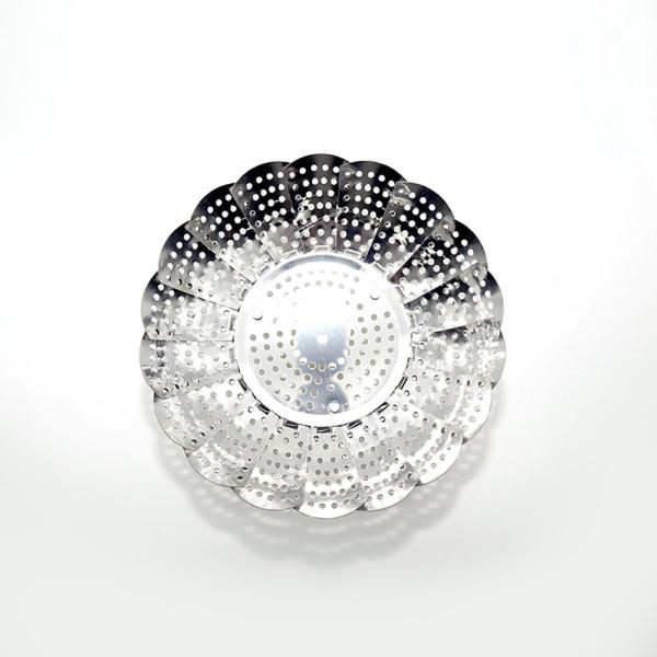 SM 스텐찜기 소 / 만두찜기 찜받침 찜판 찜요리 상품이미지