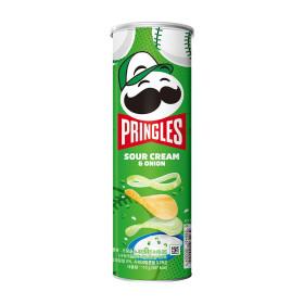 프링글스 양파맛 110g