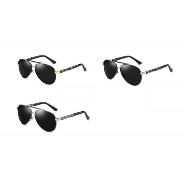 고퀄리티 편광 멋남 탐크루 보잉 선글라스 상품이미지