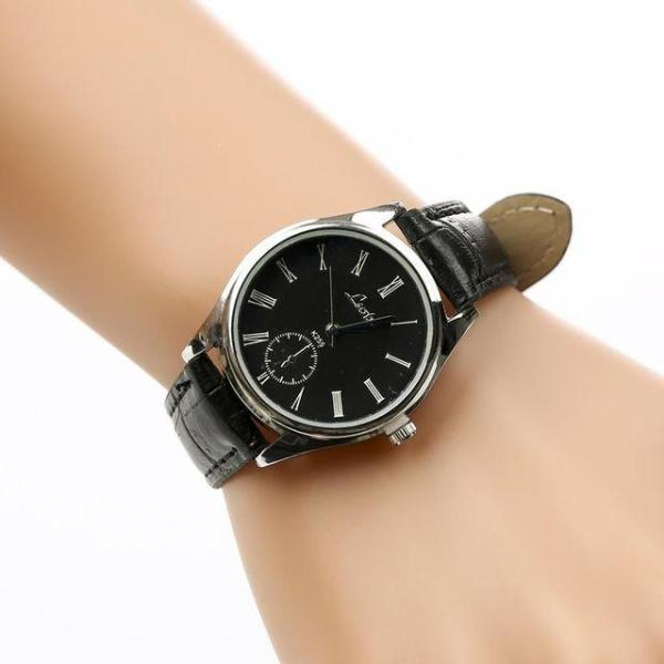 여성 손목시계 심플한시계 학생손목시계 정장시계 상품이미지