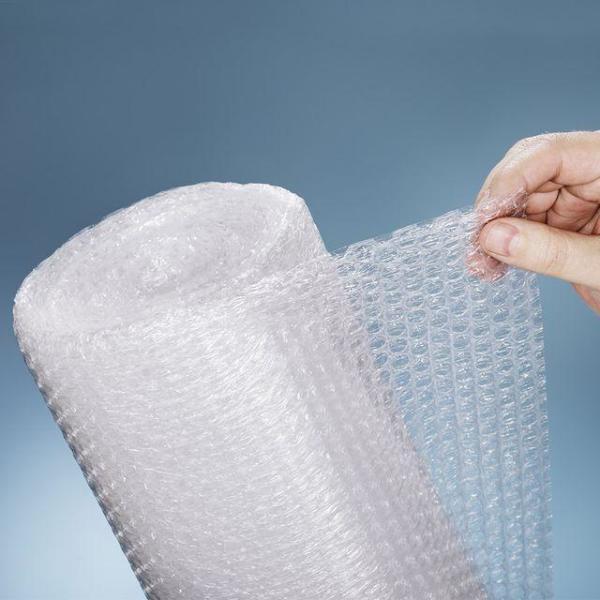 발 세척기 목욕 foot 반자동 지압 각질제거 브러쉬 상품이미지