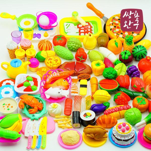 과일/야채 썰기/실속선택최고/ 내맘대로 골라 보세요 상품이미지