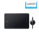 와콤인튜어스프로 PTH-460 타블렛 /필름+장갑증정