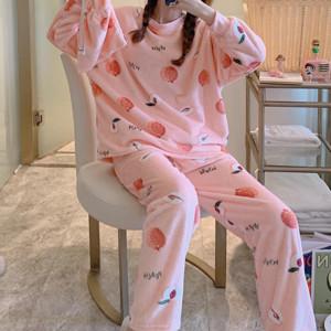 수맘 봄 홈웨어 잠옷 파자마 세트 모음