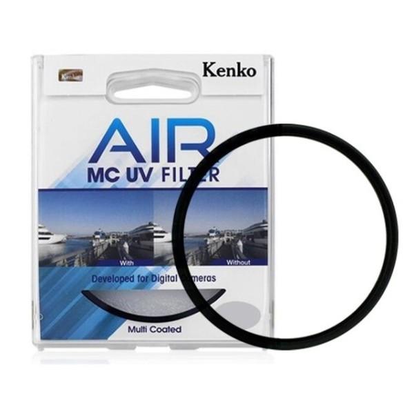 AIR MCUV 58mm 렌즈필터 상품이미지