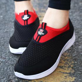 KA 879 커플 아쿠아슈즈 운동화 샌들 슬리퍼 신발