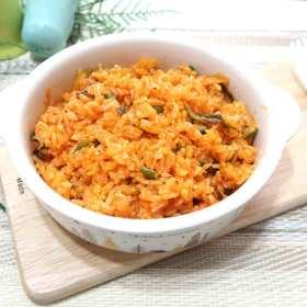 태송즉석김치볶음밥5봉+김치만두5봉/햇반/즉석밥