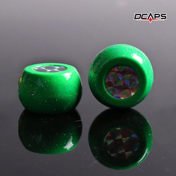 유동식 타이라바 헤드 참돔루어 러버지깅 녹색 80g 상품이미지