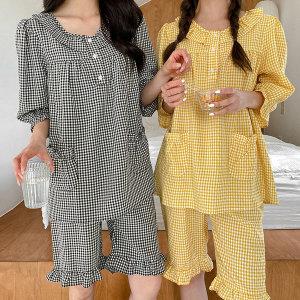 언더웨어 모음 브라 팬티 홈웨어 빅사이즈 여성속옷