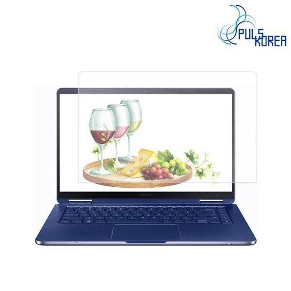 삼성 노트북 펜S 15(NT950SBE) 종이질감 보호필름 상품이미지