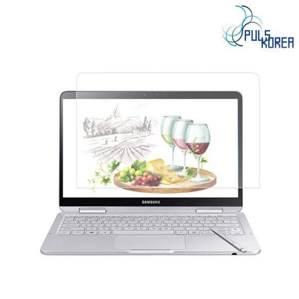 삼성 노트북 펜S 13(NT930SBE) 종이질감 보호필름 상품이미지