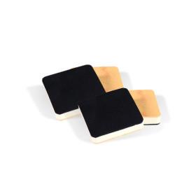 충격흡수매트 조각2cm1010X4 바닥매트 (4장1세트)