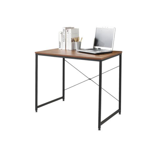 에피 일자형 책상 800/ 컴퓨터 독서 학생용 테이블 상품이미지