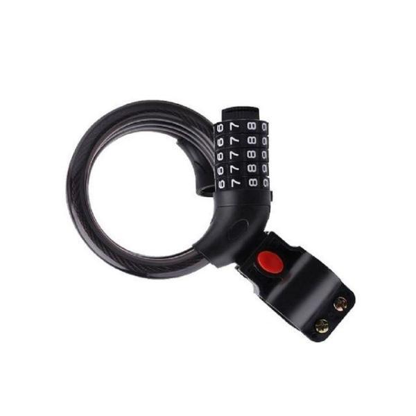 김서림 렌즈 옵션 넓은 시야 시력 보호 안전 보안경 상품이미지