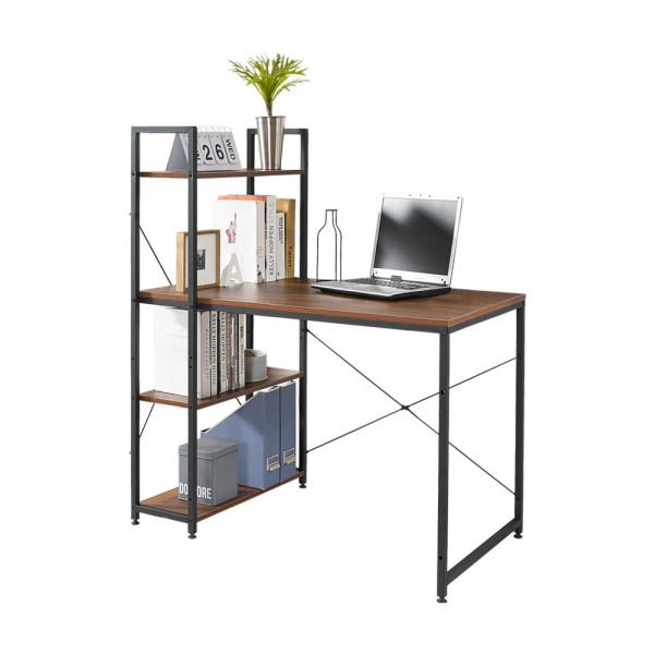 에피 선반형 책상 1000/ 컴퓨터 독서 학생용 테이블 상품이미지
