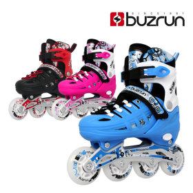 BZ-905 in-line skate for kids/children in-line