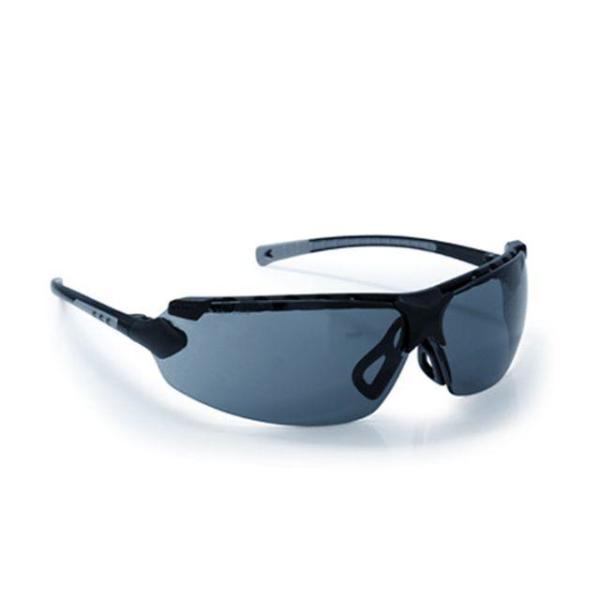 긁힘 방지용 PC렌즈 자외선 차단용 안전 차광 보안 상품이미지