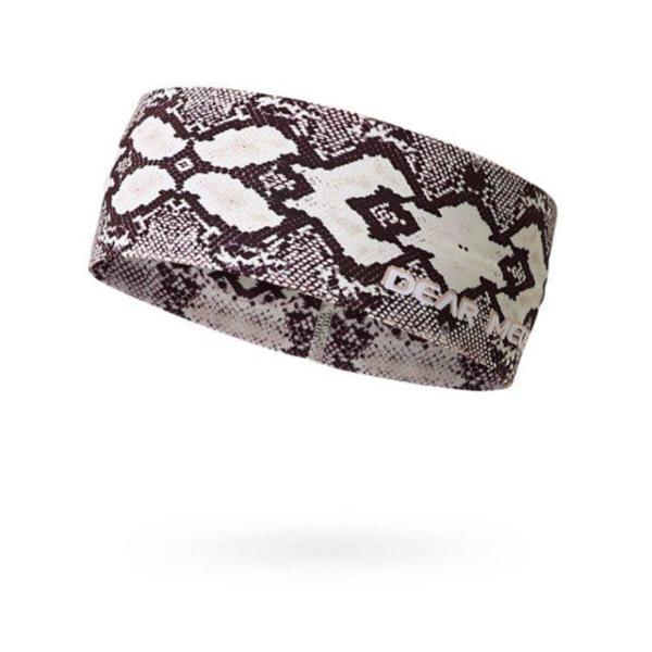 가볍고 착용감 좋은 보안경 PC 렌즈 무색 보호 안경 상품이미지