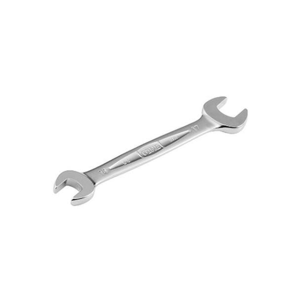 대나무 노트북 책상 원목 각도조절 노트북테이블 상품이미지