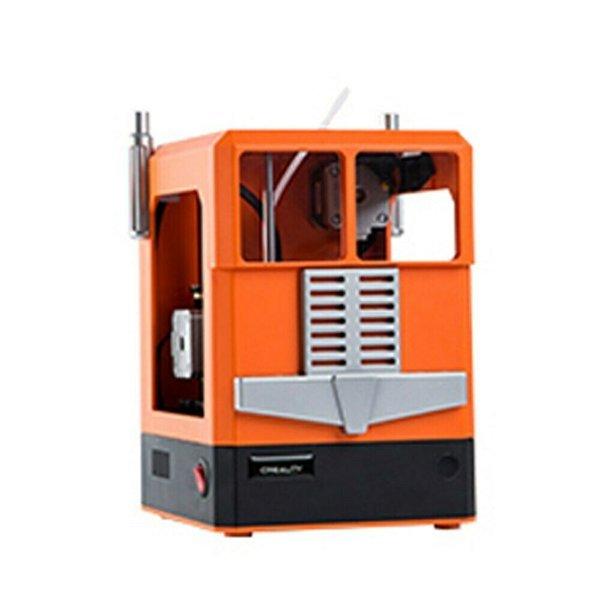 CREALITY CR 100 스마트 3D 프린터 100x100x80mm 상품이미지