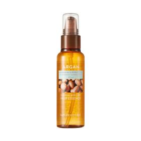 ARGAN Essential Deep Care Hair Essence 80ml