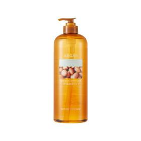 ARGAN Essential Deep Care Shampoo Large 1000ml