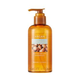 ARGAN Essential Deep Care Shampoo 300ml